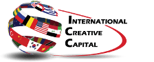 International Creative Capital