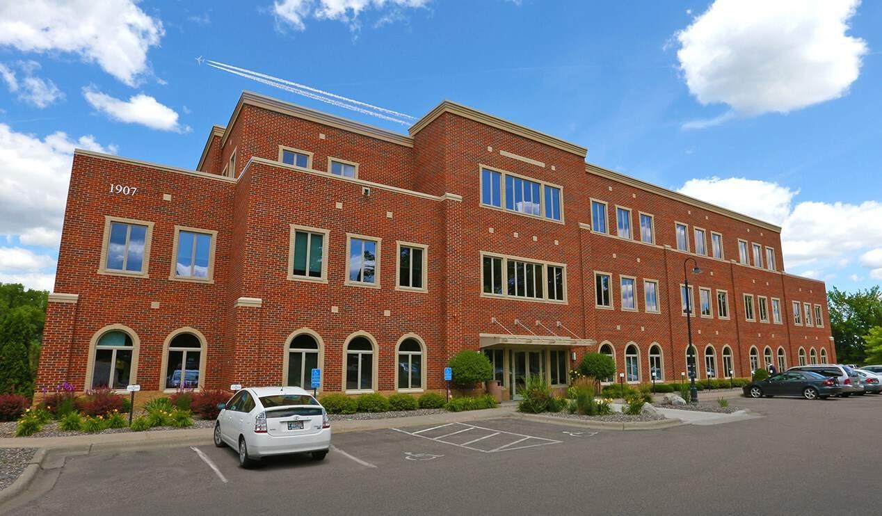 ICC MN Office