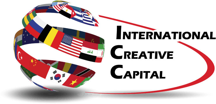 International Creative Capital, EB-5 Regional Center