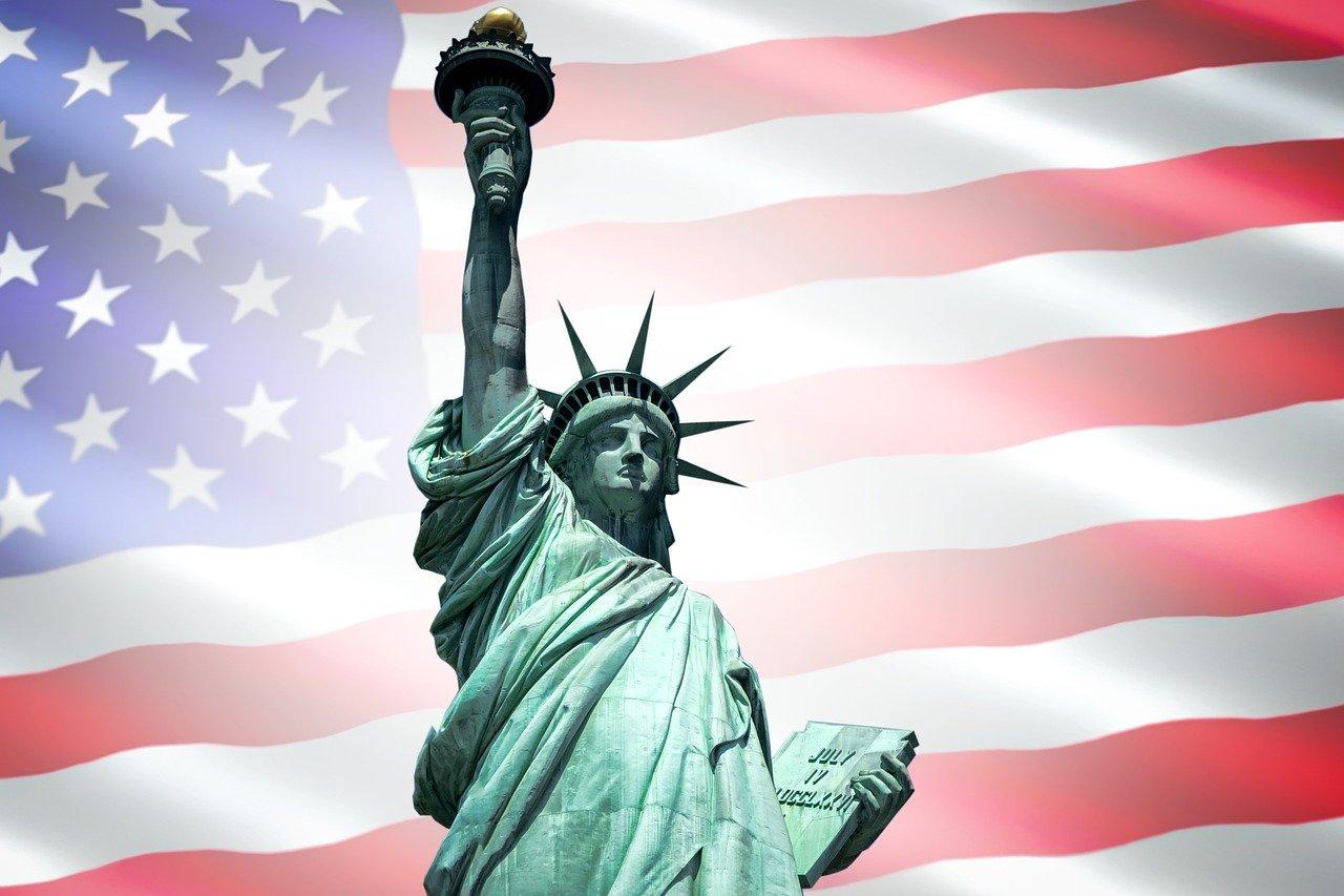 Comparison of Six Popular U.S. Visa Types
